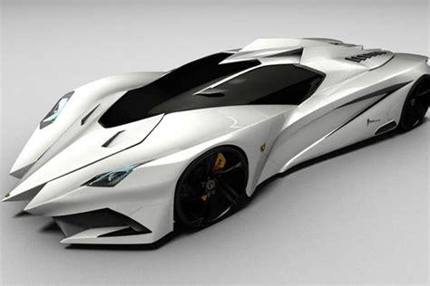 lamaserati concept concept lamaserati par hostler actualit 233 automobile