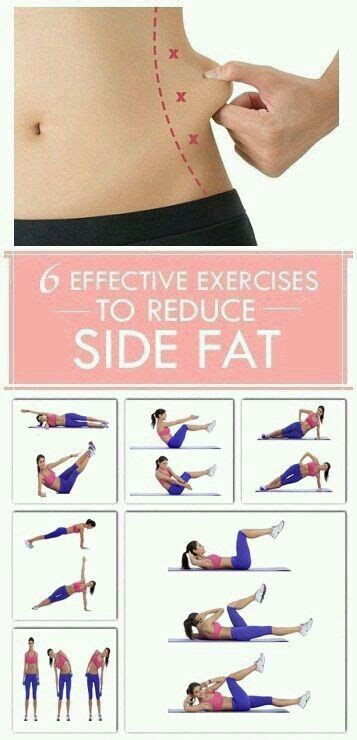 best 25 isometric exercises ideas on side workouts exercises and side plank dips