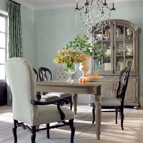 37 Best Images About Bernhardt Dining Room On Pinterest | 37 best bernhardt dining room images on pinterest