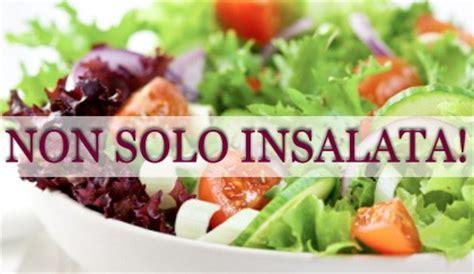 cucina light ricette ricette light e veloci per ridurre le calorie senza la