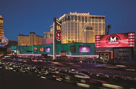 planet room phone number planet las vegas resort casino 2668 photos 2667 reviews hotels 3667 las