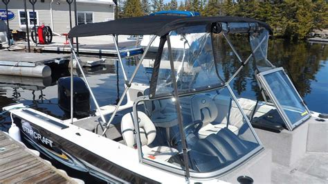 boat oars for sale ontario aluminum boats for sale in durham region