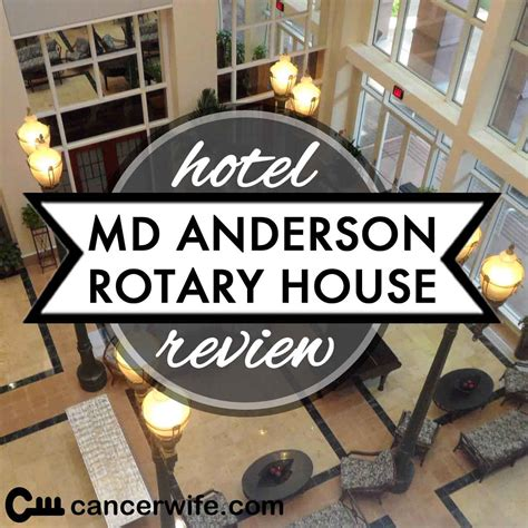 house md review house md review guide to the h jones rotary house international hotel md hotel