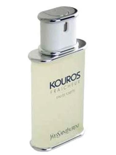 Parfum Kouros kouros fraicheur yves laurent cologne a fragrance for 1993