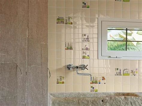julia ann bathroom mary ann by bardelli tile expert distributor of