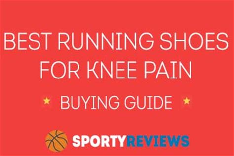 best athletic shoes for knee best basketball knee pads for 2018 ultimate buyer s guide