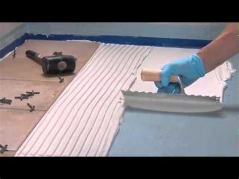 isolare terrazzo calpestabile isolamento termico terrazzo muri e muratura come