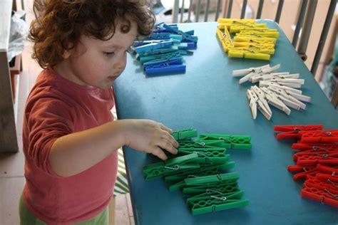 montessori a casa attivit 224 dai 12 ai 18 mesi mamma felice