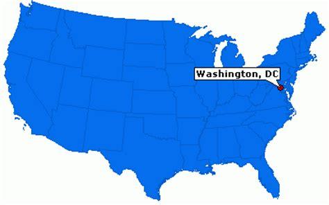 Birth Records Washington Dc Washington District Of Columbia City Information Epodunk