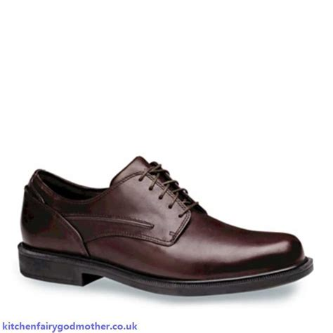 dunham oxford shoes brown dunham by new balance burlington oxford shoes dress