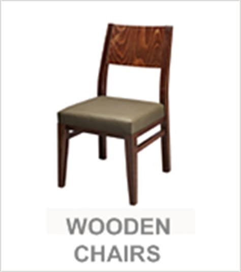 restaurant furniture quality restaurant chairs and tables