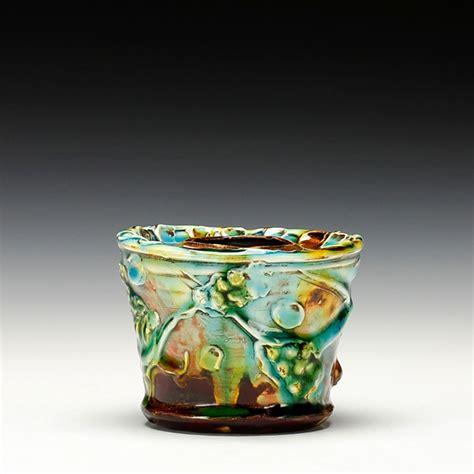 Cupcake Vase by Schaller Gallery Maker Orr