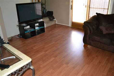 top 28 linoleum flooring estimate carpet tiles perth vinyl flooring perth commercial