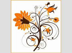 Autumn arrangement clipart - Clipground Free Clip Art Of Fall Flowers