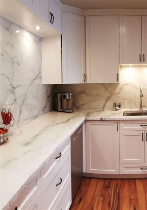 epoxy resin kitchen countertops best 25 epoxy countertop ideas on epoxy resin