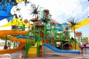 wet n wild phoenix glendale az address phone number