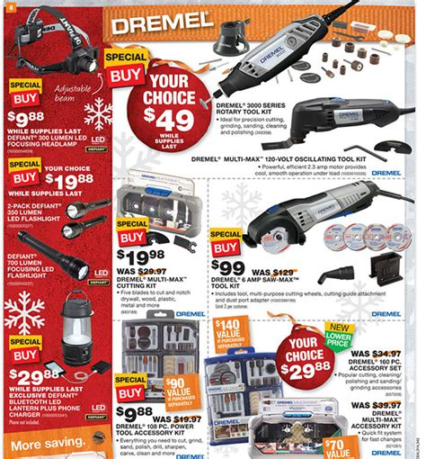 is home depot open on thanksgiving 2014 100 images