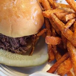backyard grill 23 reviews barbeque 1805 6th st