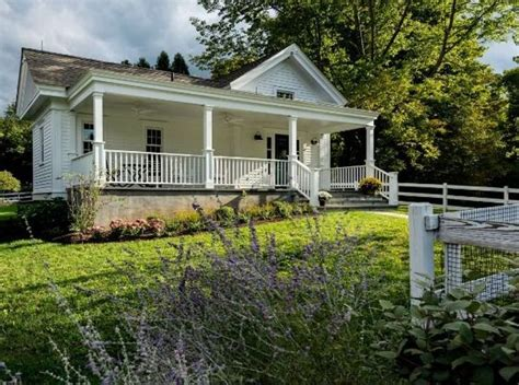 house plans with large porches 466 best images about small on house plans cottages and sheds