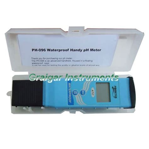 Best Seller Orp Meter 169e best quality orp 169e orp redox tester orp meter orp tester redox meter at cheap price