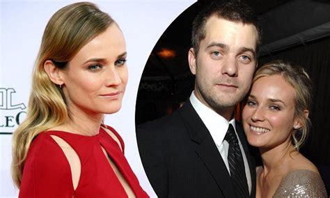 student guides advertise blogs tv back student castle newcastle joshua jackson and diane kruger announce split following