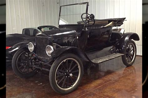 1923 ford model t lizzy 1923 ford model t roadster