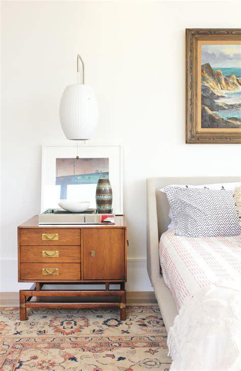 bedroom organization tips popsugar smart living bedroom organization tips popsugar smart living