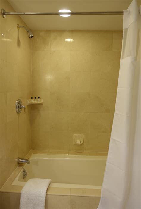 bathroom hardware toronto park hyatt toronto review travelsort
