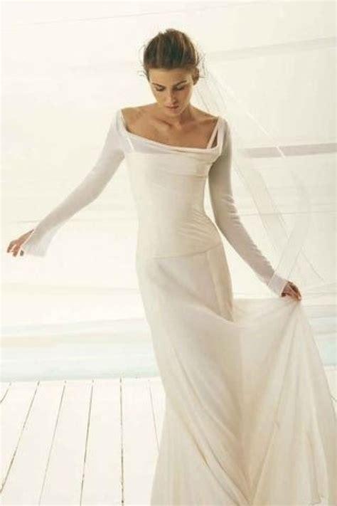 dress  wedding dress ideas  weddbook