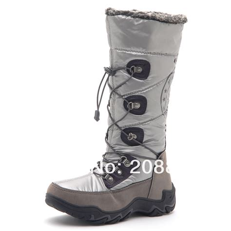 cheap boots for cheap snow boots for coltford boots