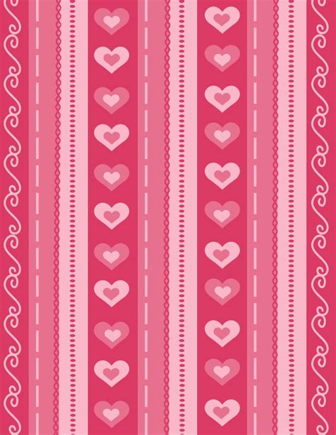 valentines paper 17 best images about digital paper rosa roxo on