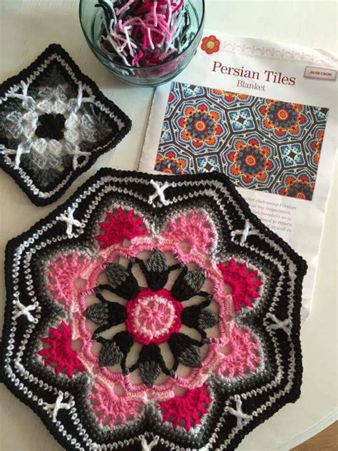 crochet coverlet pattern crochet bedspread patterns beautiful crochet patterns