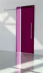 Interior Sliding Glass Door Related Posts