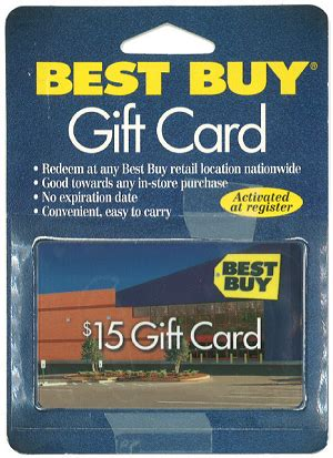 Www Best Buy Gift Card - best buy gift cards through the years best buy corporate news and informationbest