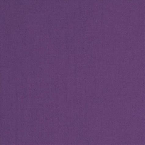 purple upholstery everyday organic solid purple discount designer fabric