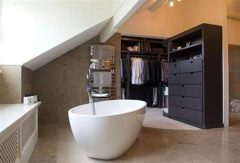 bathroom with dressing room bathroom dressing room combo bathroom pinterest