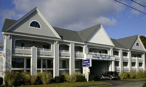 cape cod bed and breakfast hyannis hyannis travel inn in cape cod hotel rates reviews on