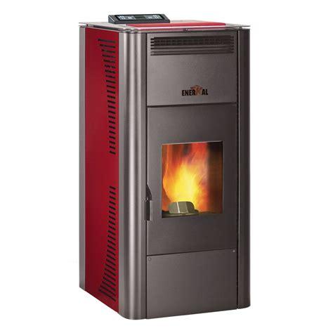 camini idro termostufe e camini idro a pellet enerkal