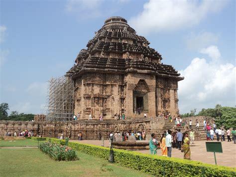 Konark Sun Temple Essay In by Konark Sun Temple Wikiwand