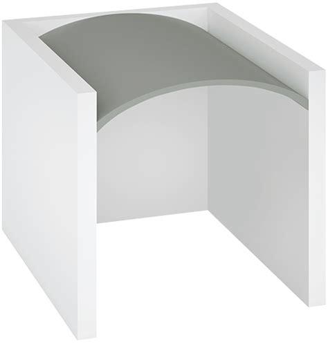 soffitto a botte soffitto volta a botte lu architettura di perano