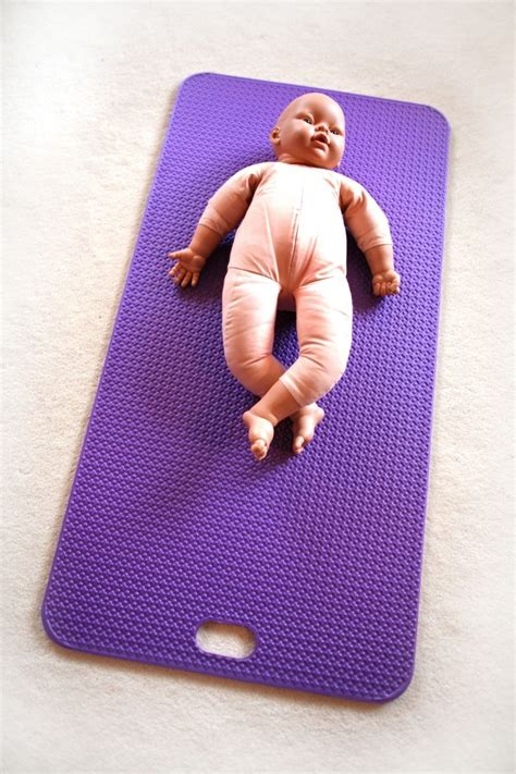 baby mats childways