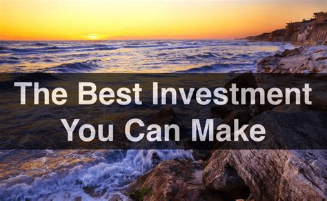 best investment 020 the best investment you can make with dumas