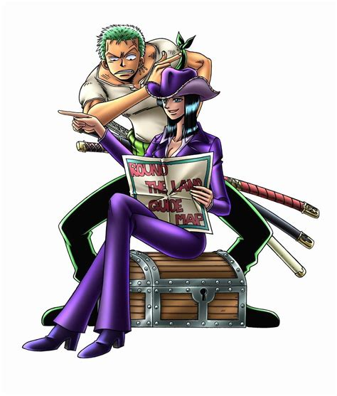 robin one wallpaper nico robin one one