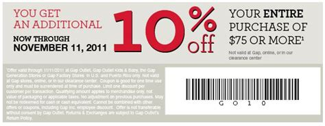 hanesbrands outlet printable coupons chicos outlet coupon 2015 best auto reviews
