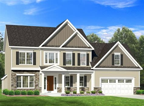 Colonial Garage Plans by 17 Best Images About Addition On House Plans