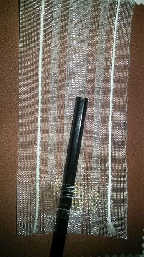 gardinenband transparent nahen gardinenband mit schlaufen pauwnieuws