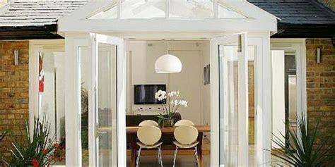 home renovation ideas house smart home improvements