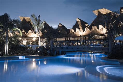 what s the difference mayan palace grand mayan grand bliss grand palacio maya the grand mayan canc 250 n m 225 s fotos more