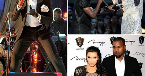 Kanye Loses Again At Emmys by Kanye West S Most Outrageous Moments Kanye West S Most
