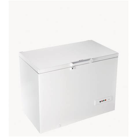Chest Freezer Sharp 300 Liter electrical home appliances refridgeration chest freezer hotpoint 300l chest